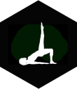 slide-icon-pilates
